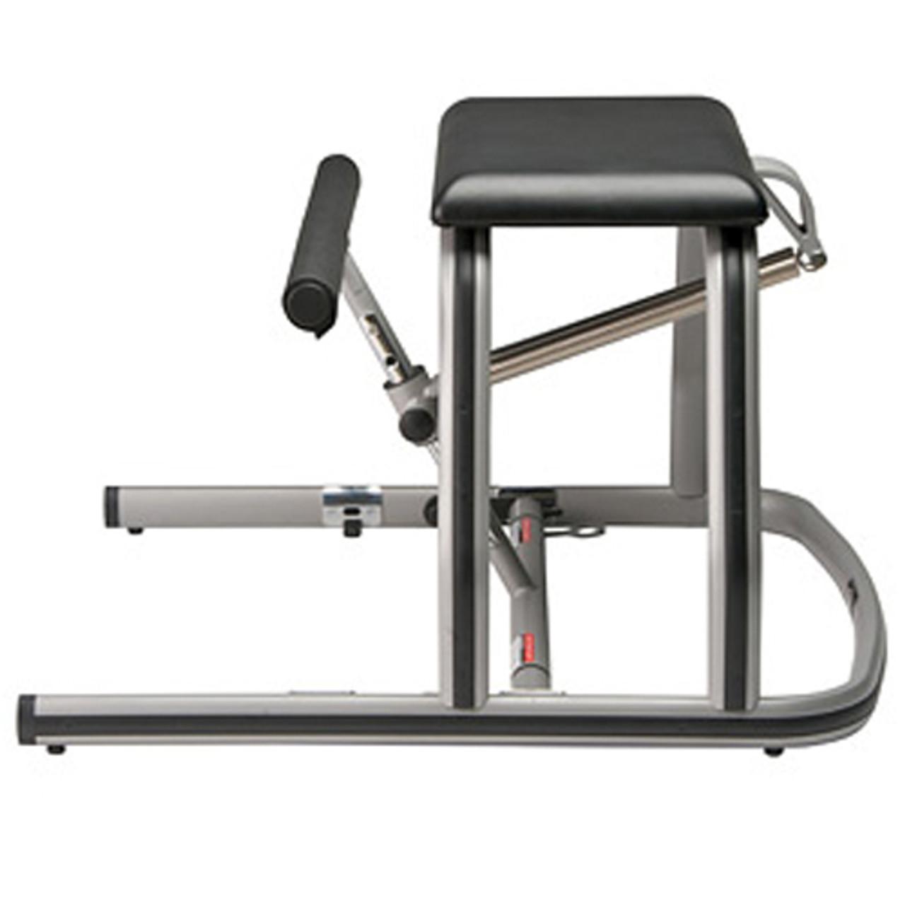 MVe® Chair