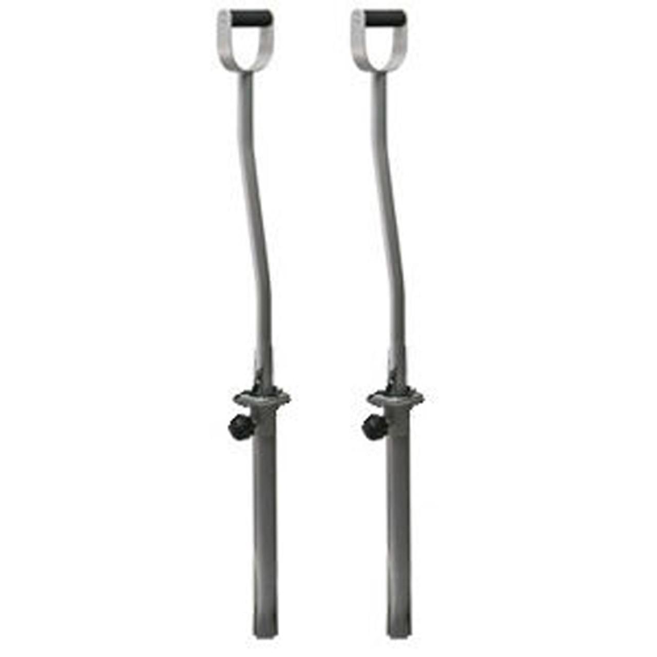 MVe® Chair Handle Kit