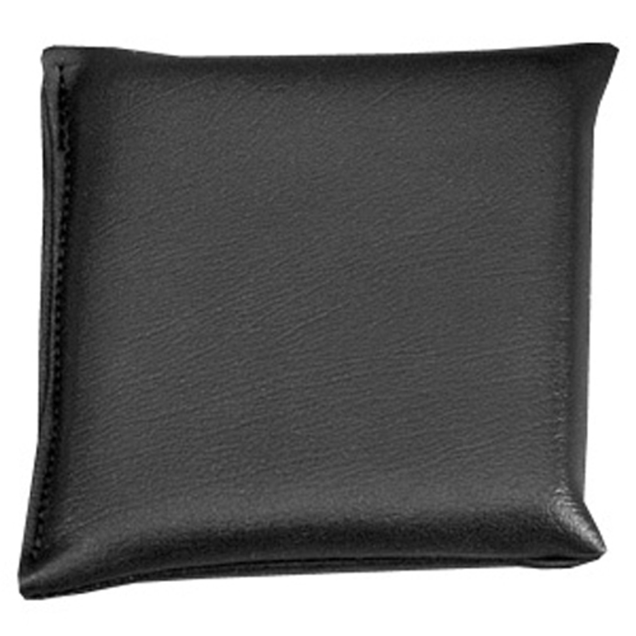 Alignment Pillow, Double Thickness