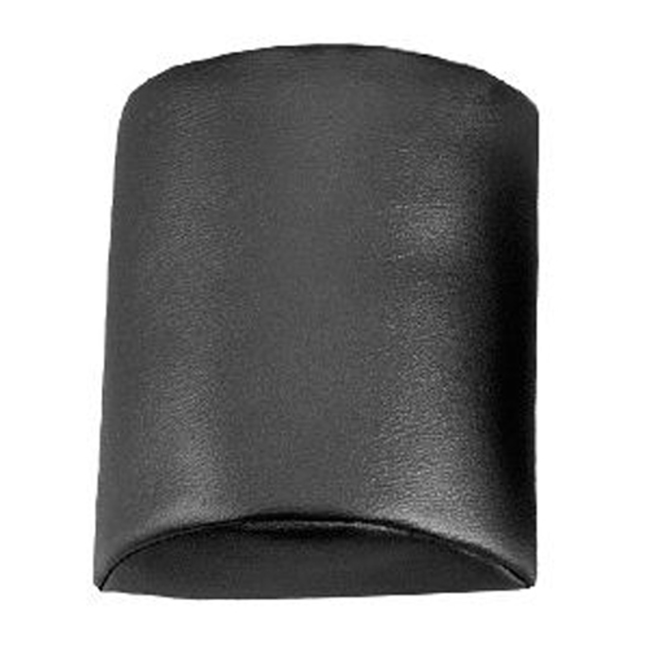 Cervical Pillow, Small