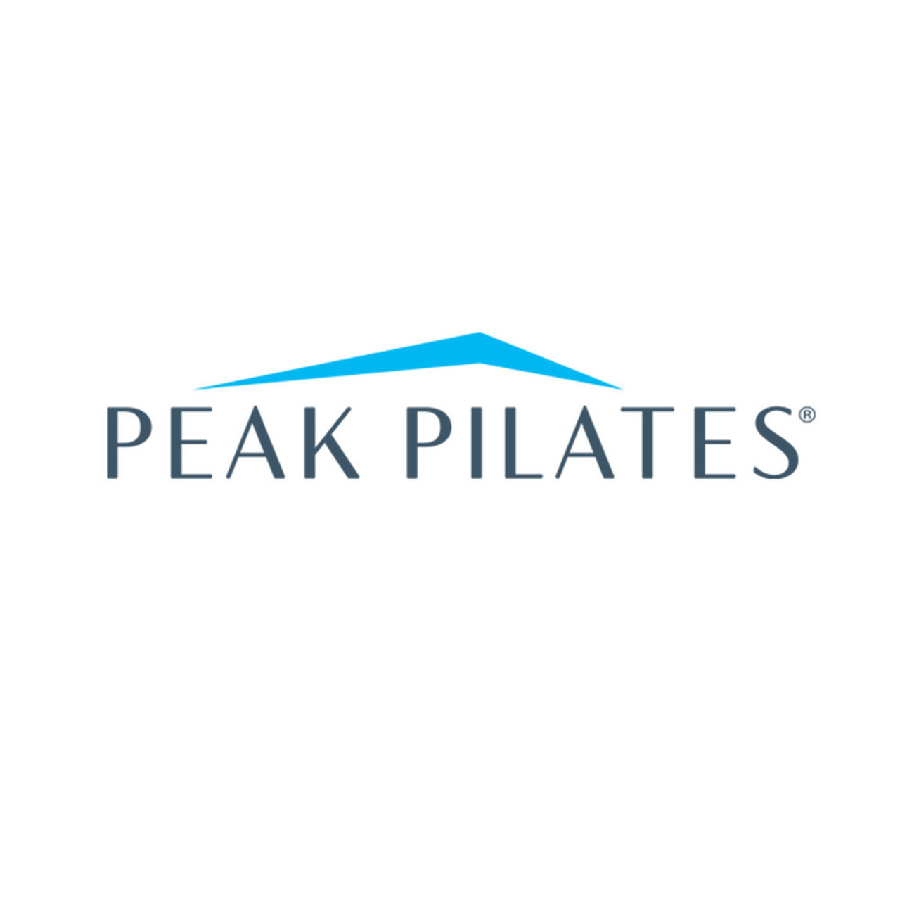 Peak Comprehensive Exam Late Fee