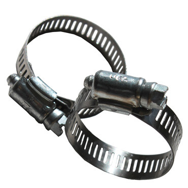Legion 174 Hose Clamps By Tridon 174 Cc 20 3 4 1 3 4 Quot