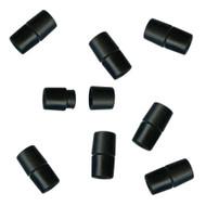 5mm Plastic Safety Break-Away Buckles