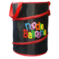 Noodle Balloonie Collapsible Hamper