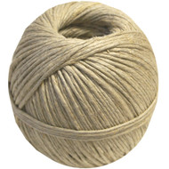 Natural 120 lb. Hemp 3mm Thickness - Natural Color