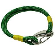 Bungee Bracelet Kit