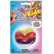 Stretch Magic for Kids - 1.2mm Thickness