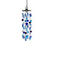 Stretch Magic® Beaded Canopy Starter Pack - Small