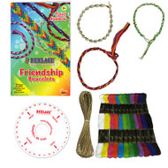 Friendship Bracelets Super Value Pack