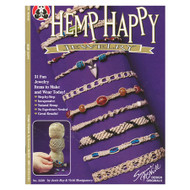 Hemp Happy Jewelry