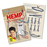 Crafter's Hemp Handbook