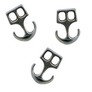 Anchor Buckles