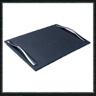 Extra Large Rectangular Slate Serving Tray
