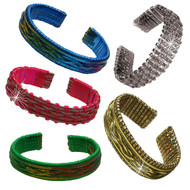 Rexlace Bracelet Kit