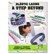 Plastic Lacing: A Step Beyond