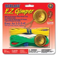 EZ Gimper Starter Pack