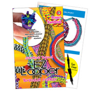 EZ Looper Project Handbook