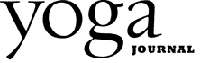 yoga-journal-logo-9.png