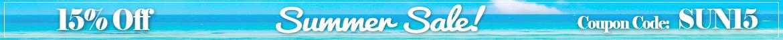 banner-cat.jpg