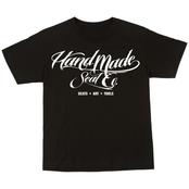 Original Handmade T-shirt
