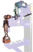 Power Hammer Kit