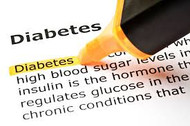 How to Lower Your Blood Glucose Levels Naturally?