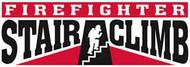 Melbourne Firefighter Stair Climb