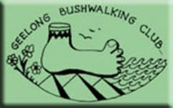Geelong Bushwalking Club: Eumeralla Circuit