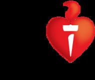 National Heart Week 2017