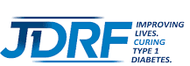 JDRF One Ride | 5-7 May 2017