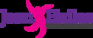 Women's Health Week - 4-8 September 2017