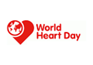 World Heart Day 2017