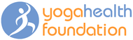 National Yoga Awareness Month 2017