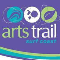 Surf Coast Arts Trail