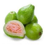 guava-fruit.jpg