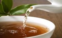 guava-leaf-tea.jpg