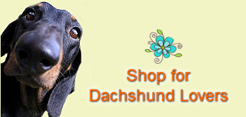 shop-dachshund-lovers-bt-flower.png