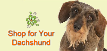 shop-dachshunds-wire-flower-3.png