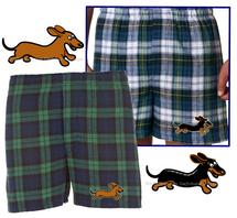 Wahoo Wiener Boxer Shorts