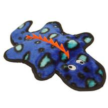 Extreme Seam Super Squeaky Gecko