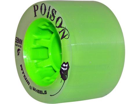 atom-green-poison-wheel.jpg