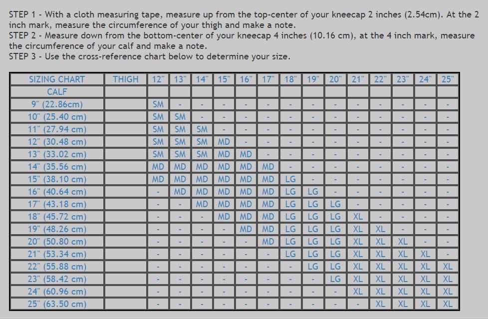 deadbolt-size-chart.png