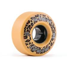 Image result for Moxi Trick Wheel