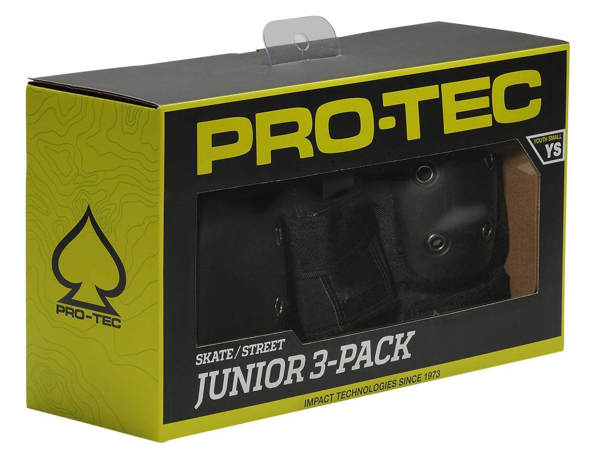 pro-tec-junior-3-pack.jpeg