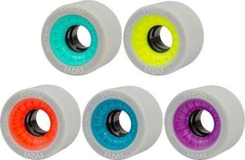 radar-presto-wheels-bgfskates.jpg