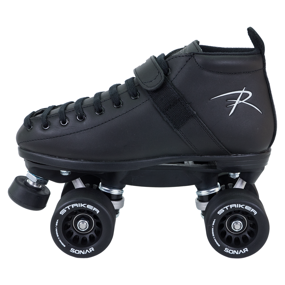 skate-165-vixen-with-striker-profilebgfskates.png