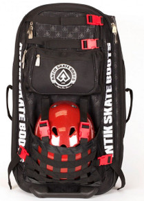 Antik Roller Skate Gear Bag