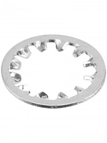 Toe Stop Lock Washer - Triton/Thrust  Plate
