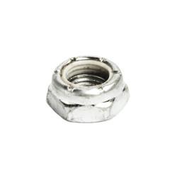 Kingpin Lock Nut for Triton/Thrust/Dynapro/Revenge/Rival Plate