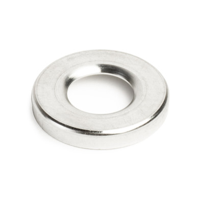 Steel Cushion Cup - Triton/Thrust/Dynapro Skate Plate